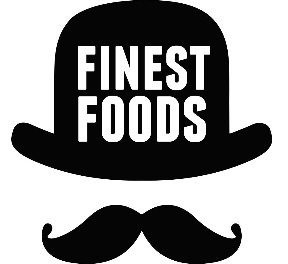 finest-foods-logo.jpg