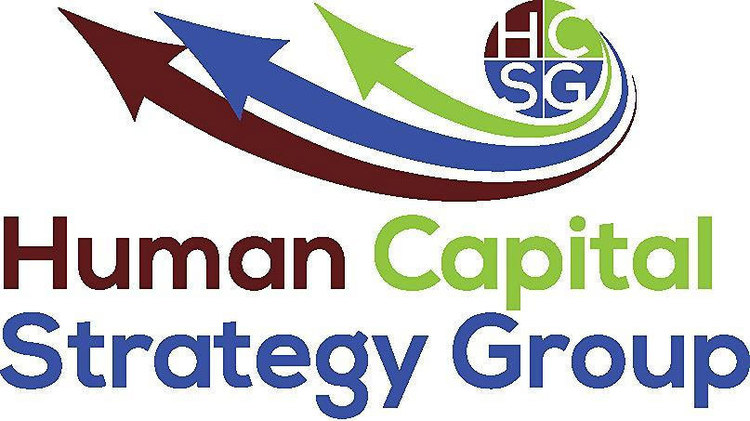 Human Capital Strategy Group