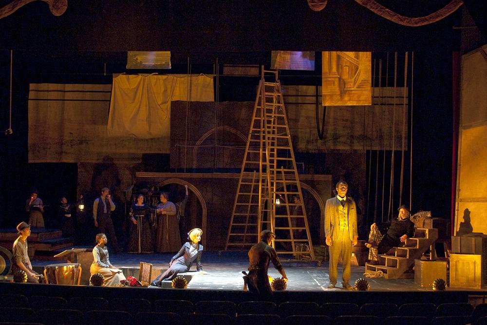 Moby Dick Rehearsed 1.jpg