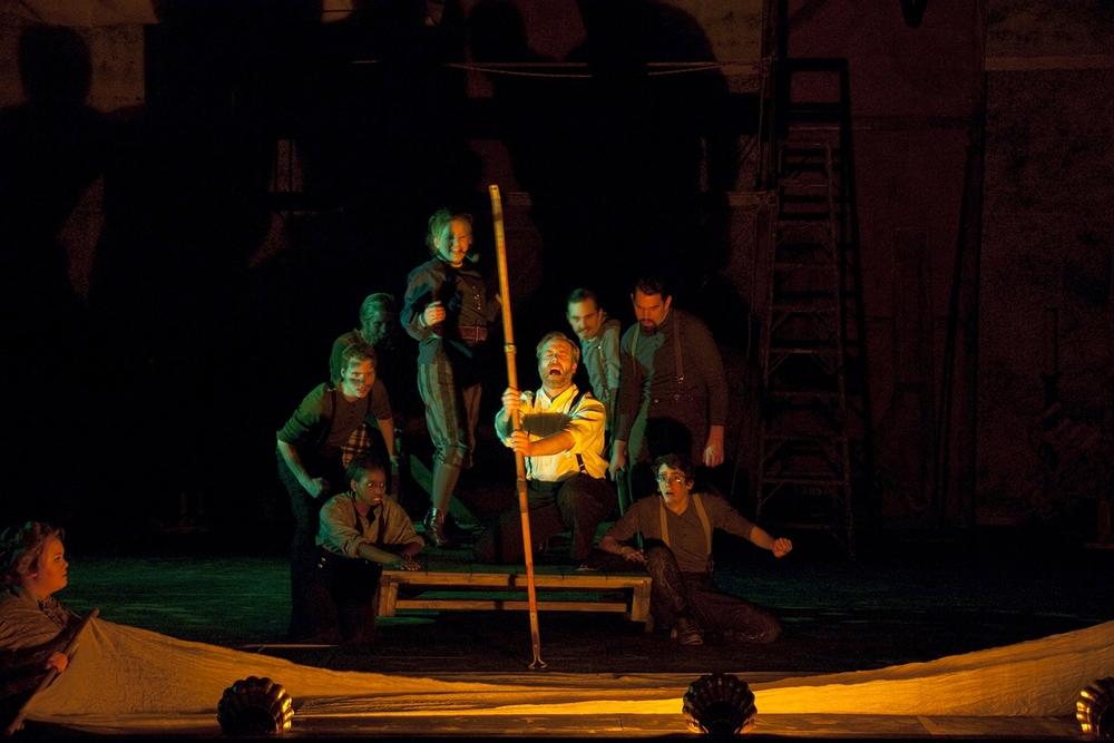 Moby Dick Rehearsed 5.jpg