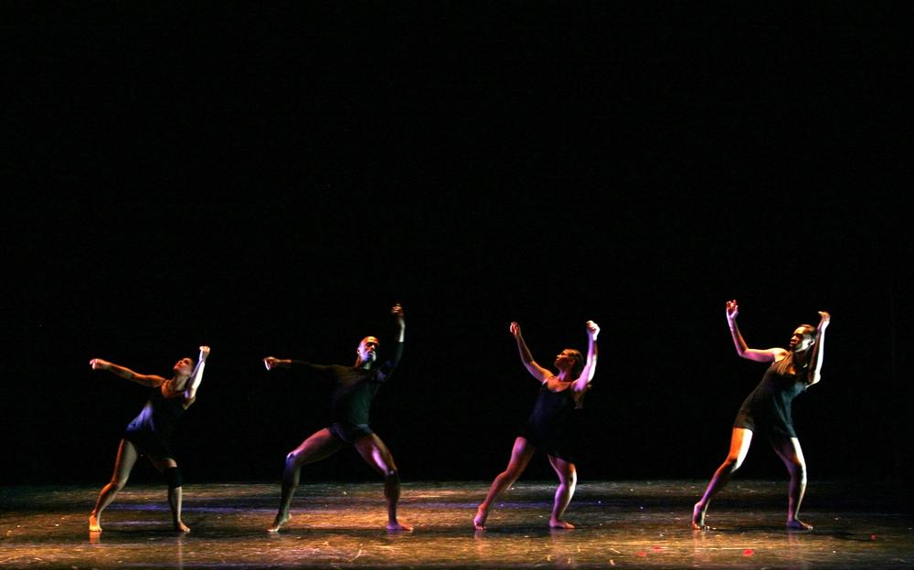 dance1b.jpg