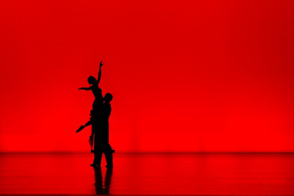 dance3b.jpg