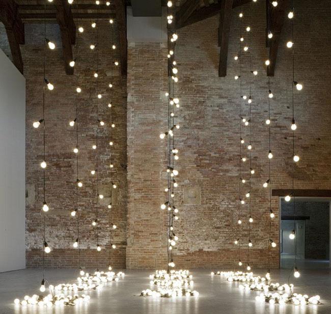 Gonzalez-torres light-bulb-wedding-01.jpeg