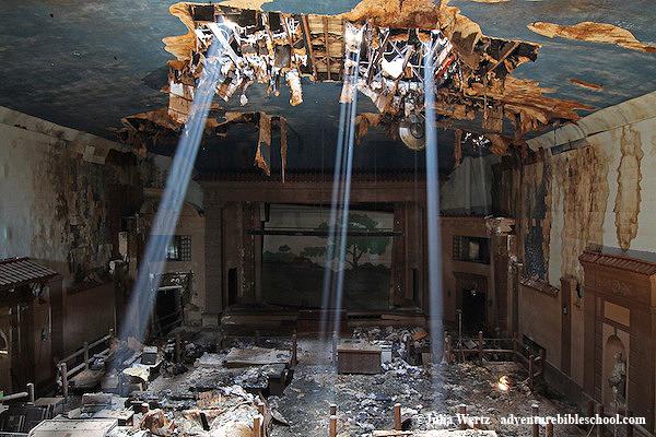 Paramount Theatre TX IMG_5584.jpg