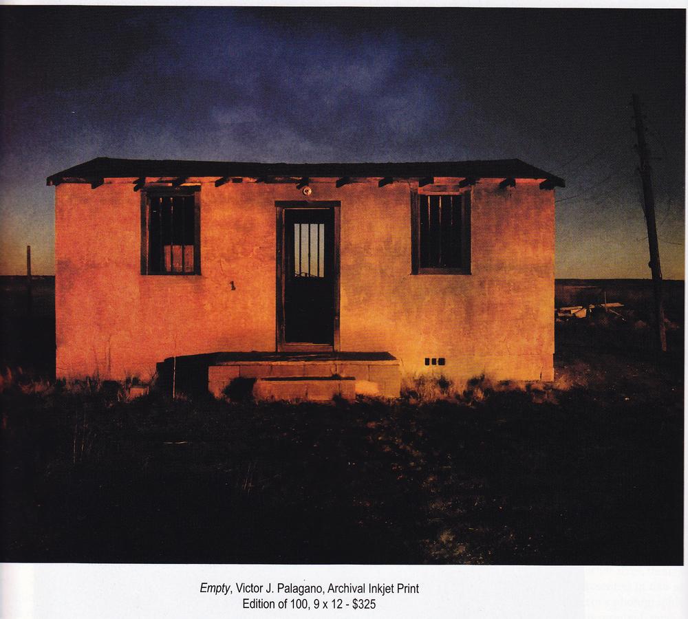 Palagano-red house.jpg