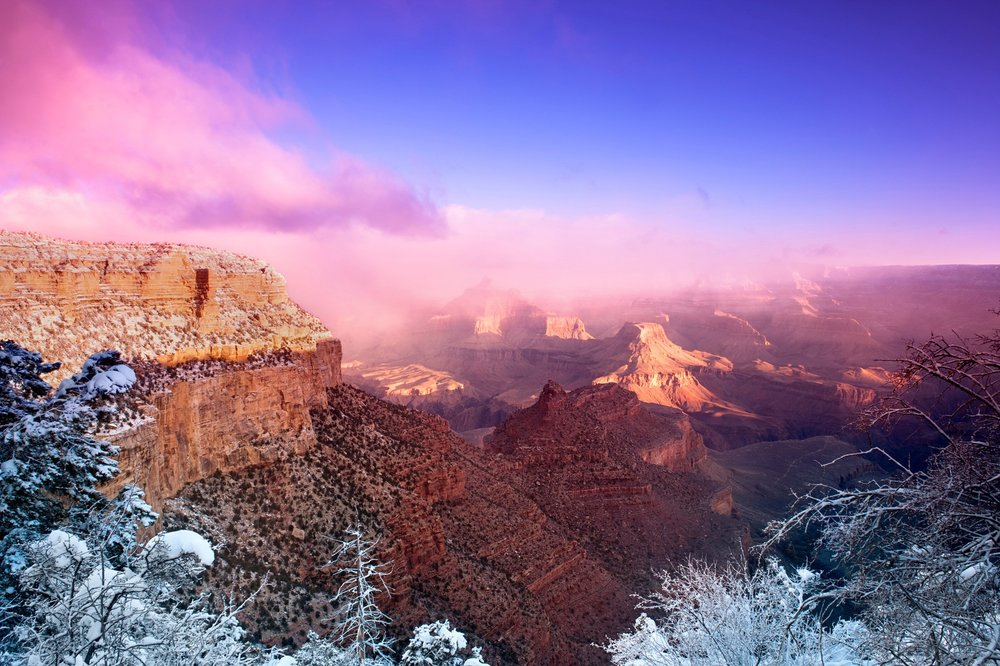 grand-canyon-north-rim-winter-2048x1363.jpg