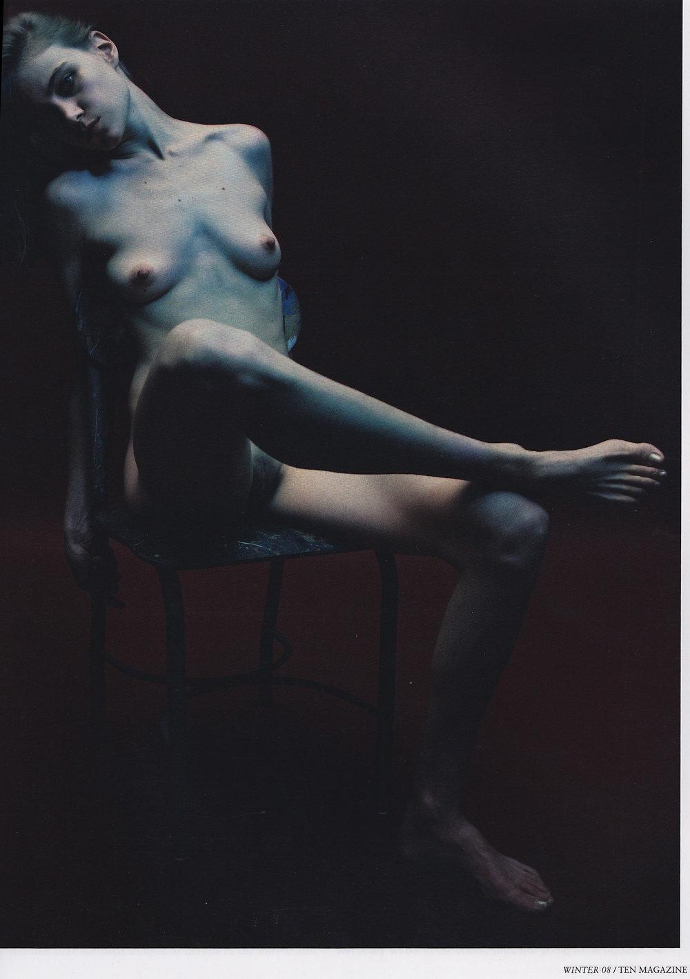 blue nude.jpg