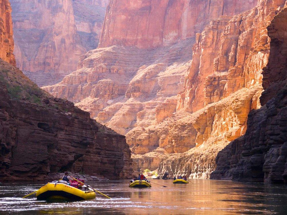 Rafting4.jpg