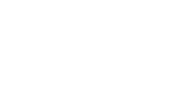 L'Aiglon Foundation