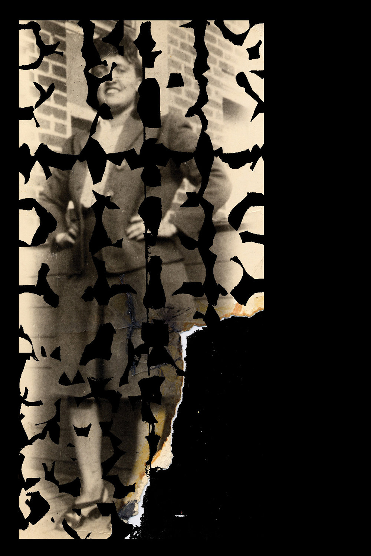 hennrietta-darkness.jpg