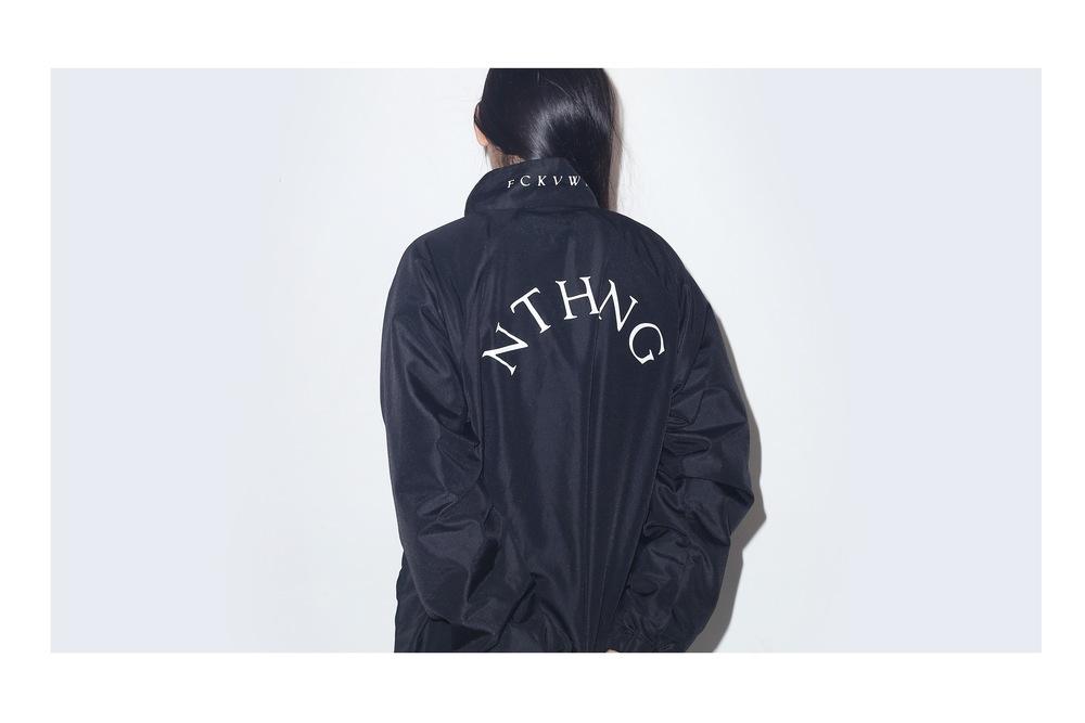 NTHNGs2-019.jpg