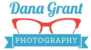 Dana Grant