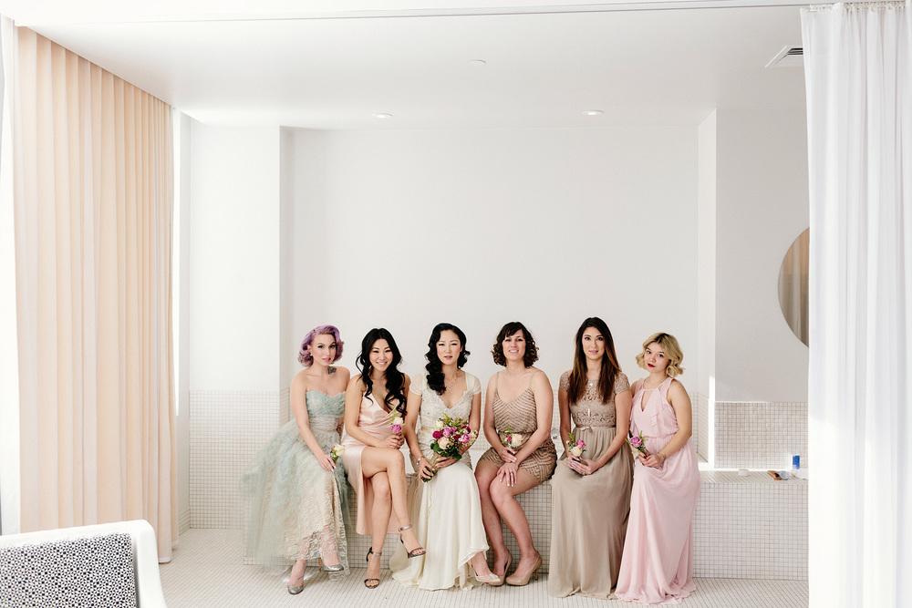 Standard_LA_wedding191.JPG