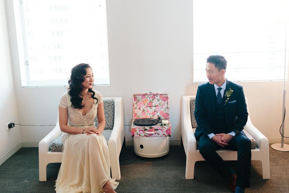 Standard_LA_wedding228.JPG