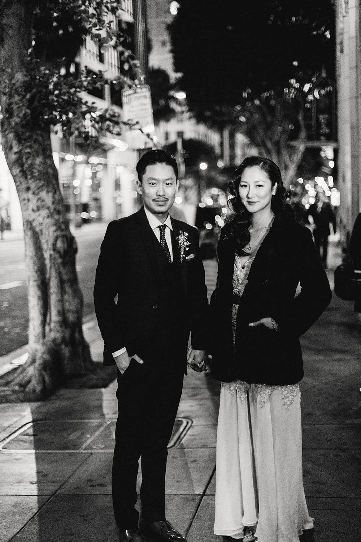 Standard_LA_wedding318.JPG