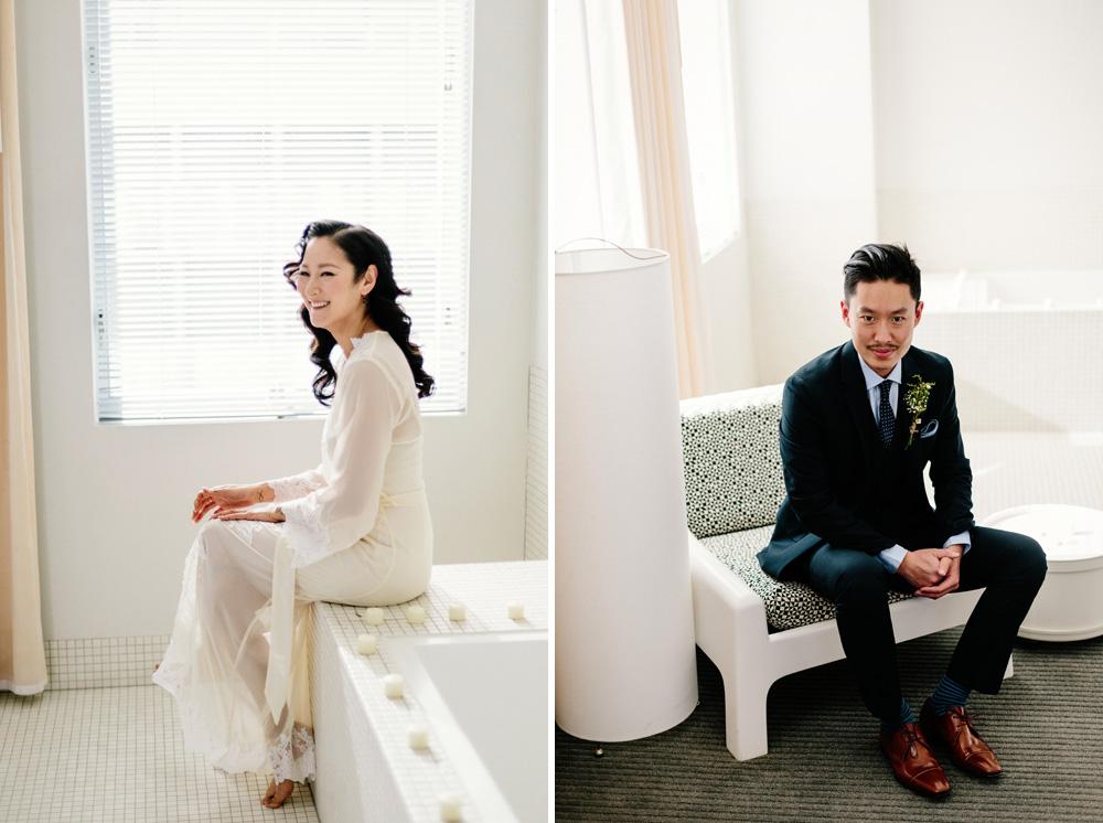 Standard_LA_wedding387.JPG
