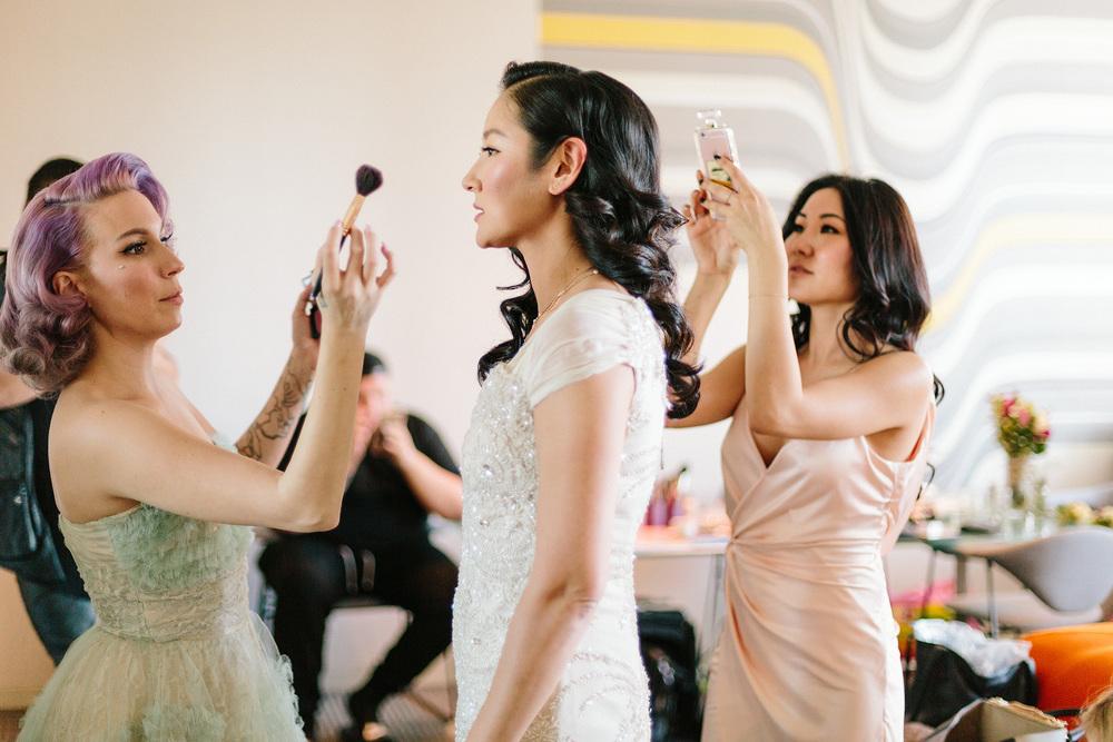 Standard_LA_wedding157.JPG