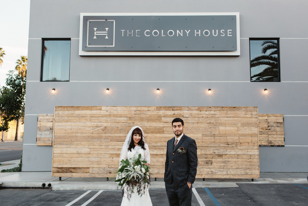 ColonyHouseWedding0090.JPG