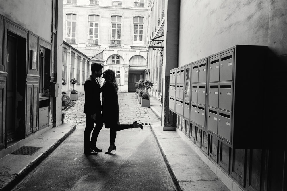 Paris2682.jpg