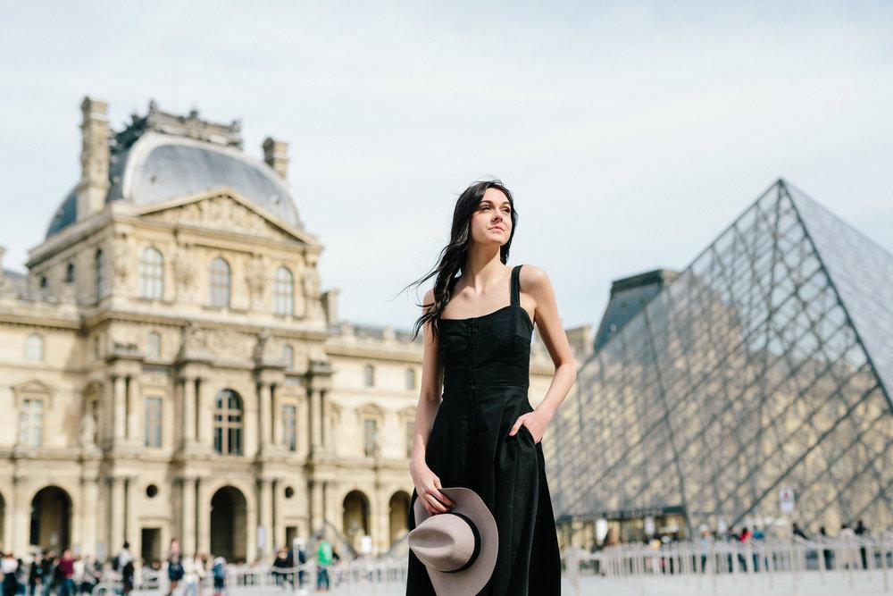 Paris2311.jpg