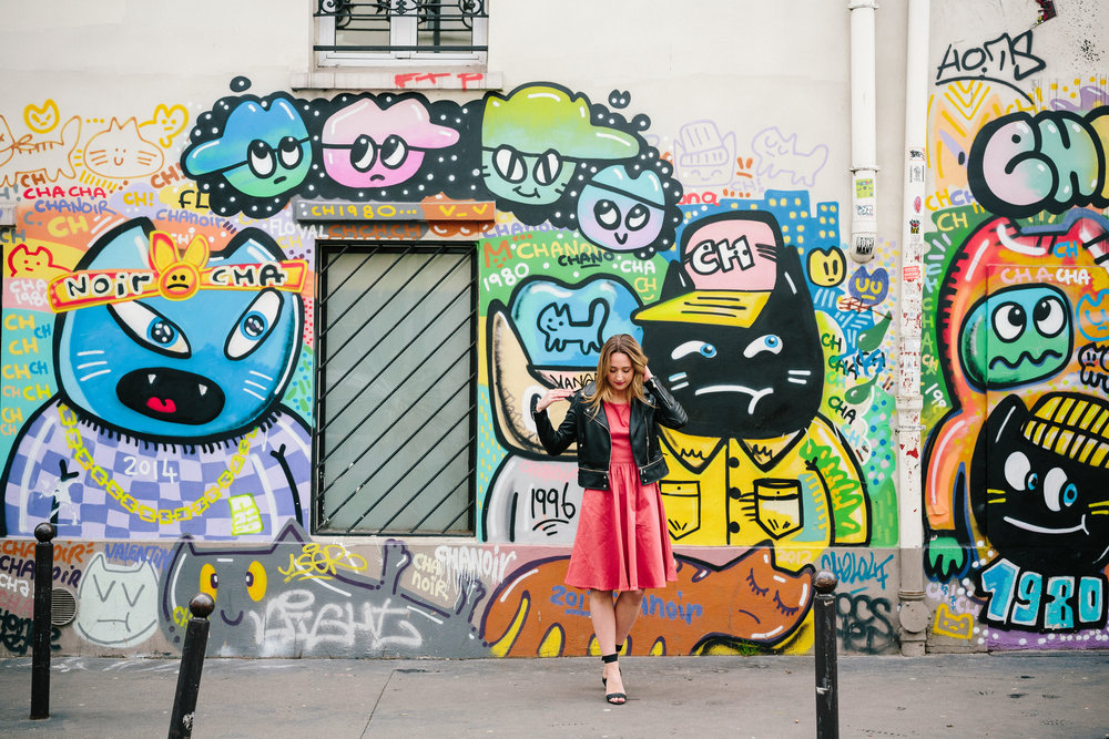 Paris1433.jpg