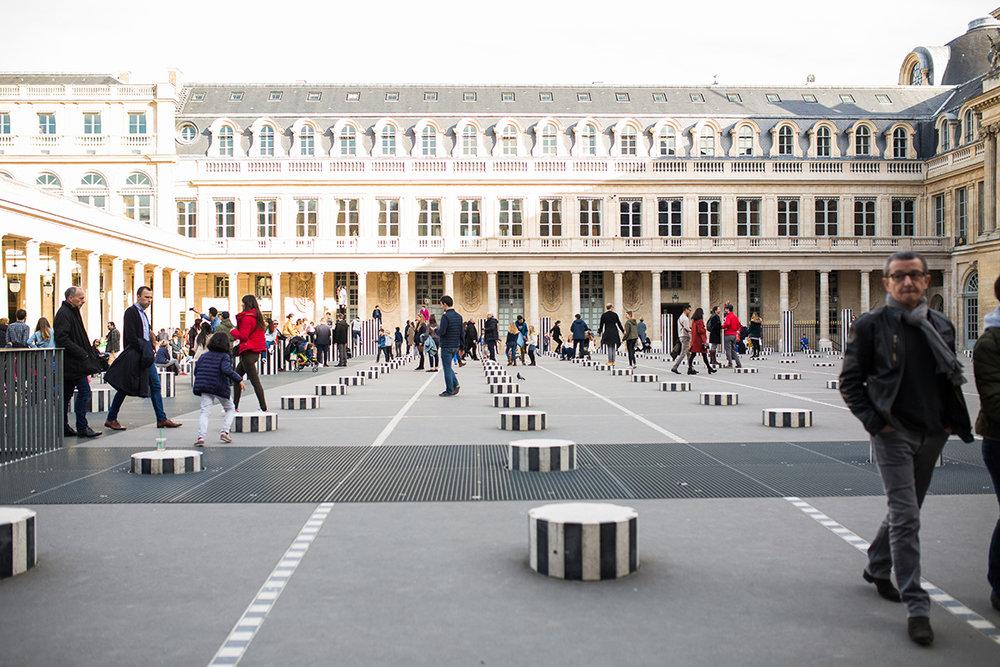 Paris 4225.jpg