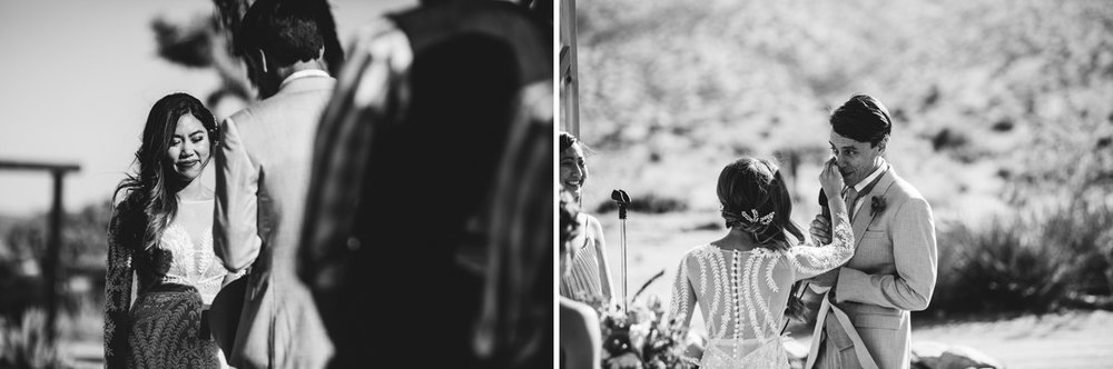 RimrockRanchWedding1.jpg