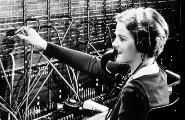 http://www.officinaturistica.com/wp-content/uploads/2014/08/switchboard-operator.jpg
