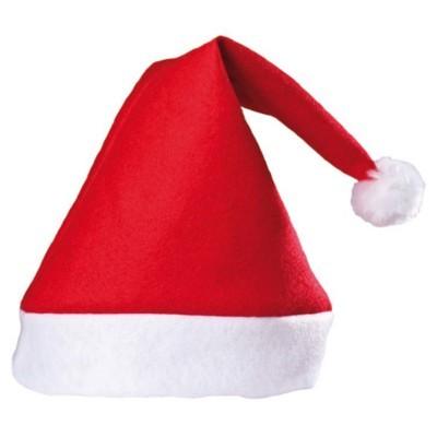 santa-hats-xmas-3174.jpg
