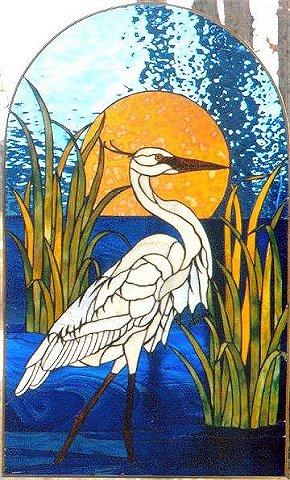 White_Heron_Brass_M.jpg