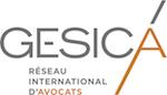 2014 logo-gesica.png