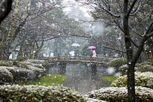 Kanazawa3.jpg