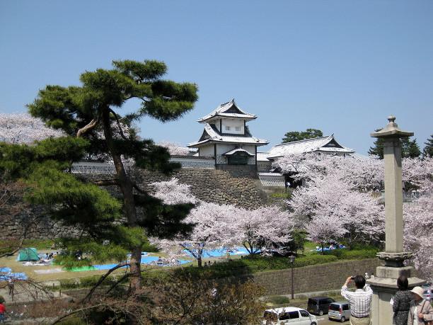 Kanazawa8.jpg