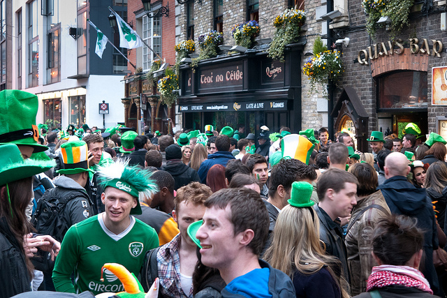 Irlanda3.jpg