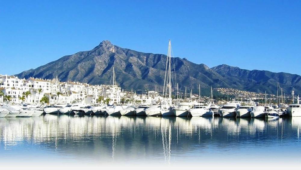 Marbella4.jpg