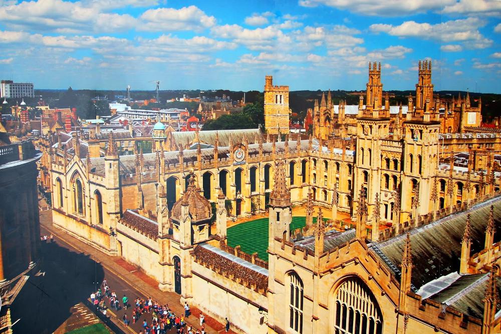Oxford2.JPG