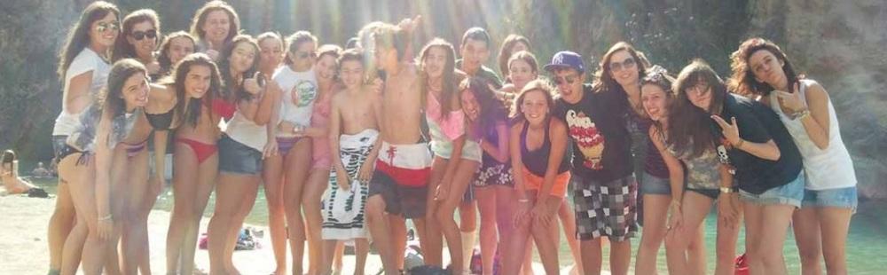 Acamp.Espanha1.jpg