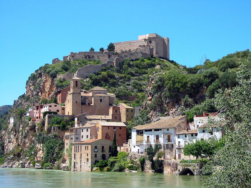 Tarragona2.jpg
