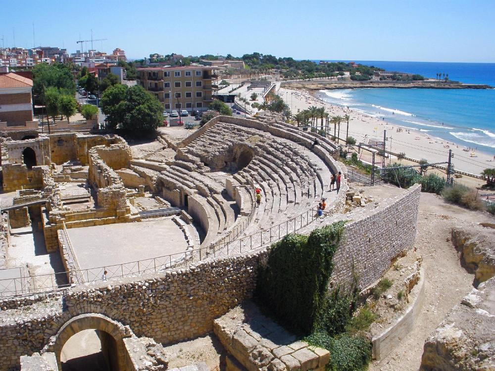 Tarragona5.jpg