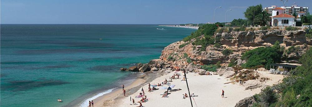 Tarragona6.jpg