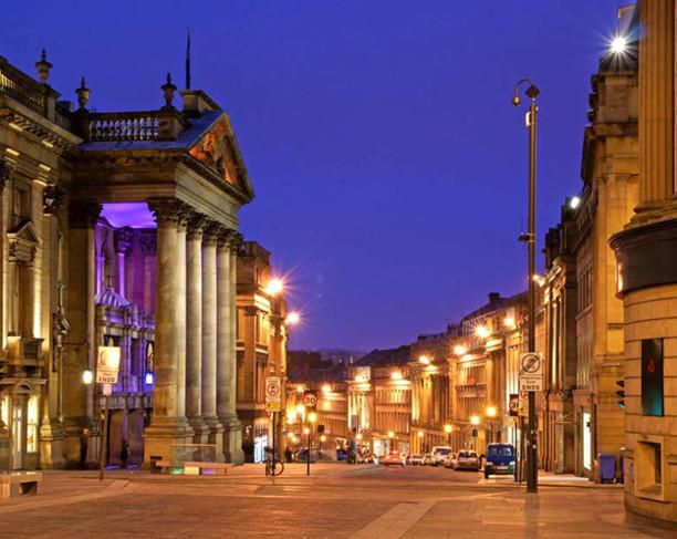 Newcastle2.jpg