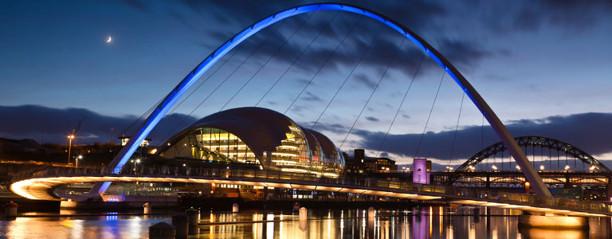 Newcastle1.jpg