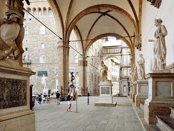 Florença6.jpg