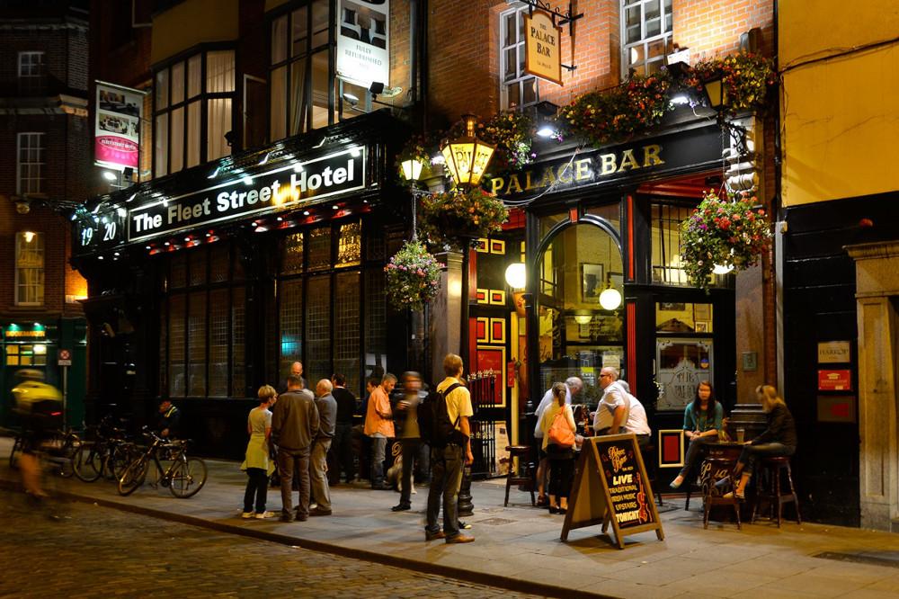 Dublin5.jpg