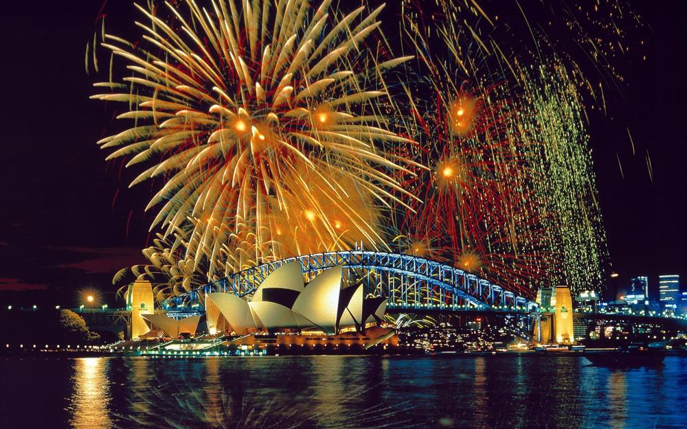 Australia Day1.jpg