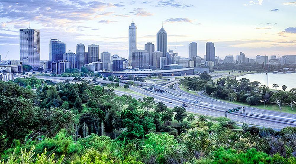 Perth4.jpg