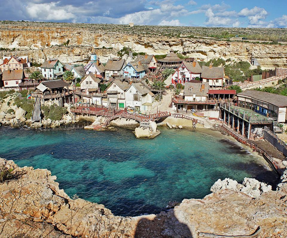 Malta5AnchorBay.JPG