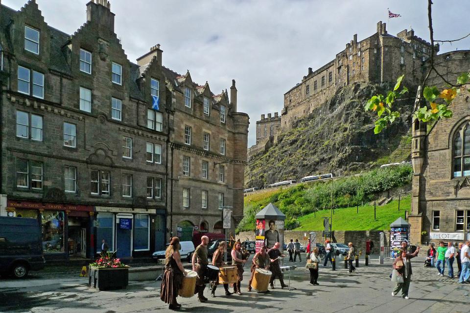 Edinburgh3.jpg