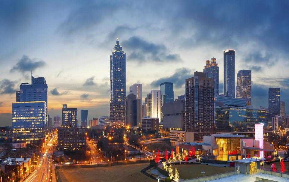 Atlanta2.jpg