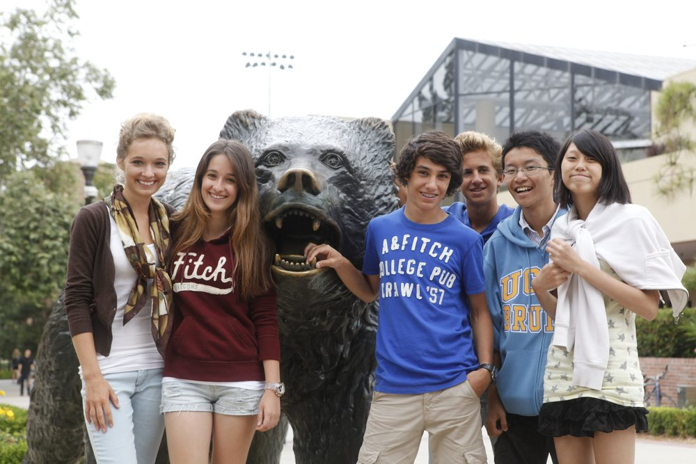 ELC - UCLA Bear - low res.jpg